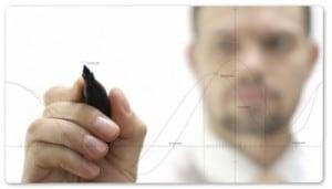 Zarządzanie firmą – szkolenia menedżerskie