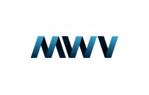 Usługi doradczo  – szkoleniowe dla firmy MWV