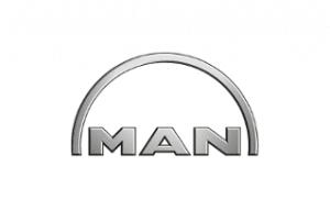 Usługi doradczo  – szkoleniowe dla firmy Man