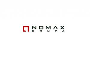 Usługi doradczo  – szkoleniowe dla firmy Nomax