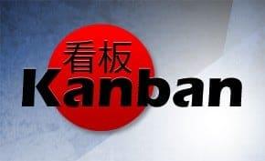 Sprawdzony system kanban dla Twojej firmy