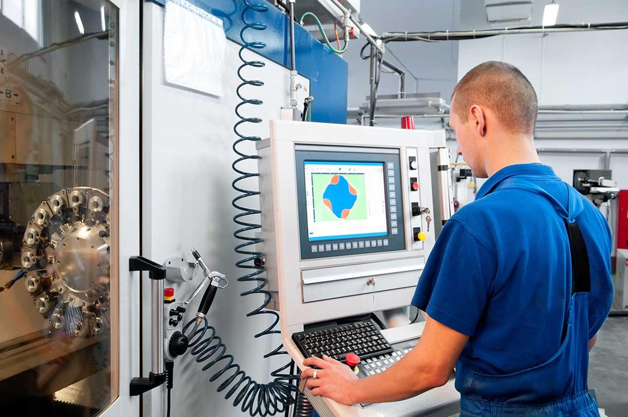 Sabat Consulting Lean Manufucturing TPM – Total Productive Maintenance, całkowite produktywne utrzymanie ruchu maszyn – jedna z metod lean management, służąca zapewnieniu maksymalnej efektywności maszyn i urządzeń.